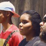 """Ephoro (República Dominicana) presenta single y videoclip """" Por Temor"""" (2021)"""
