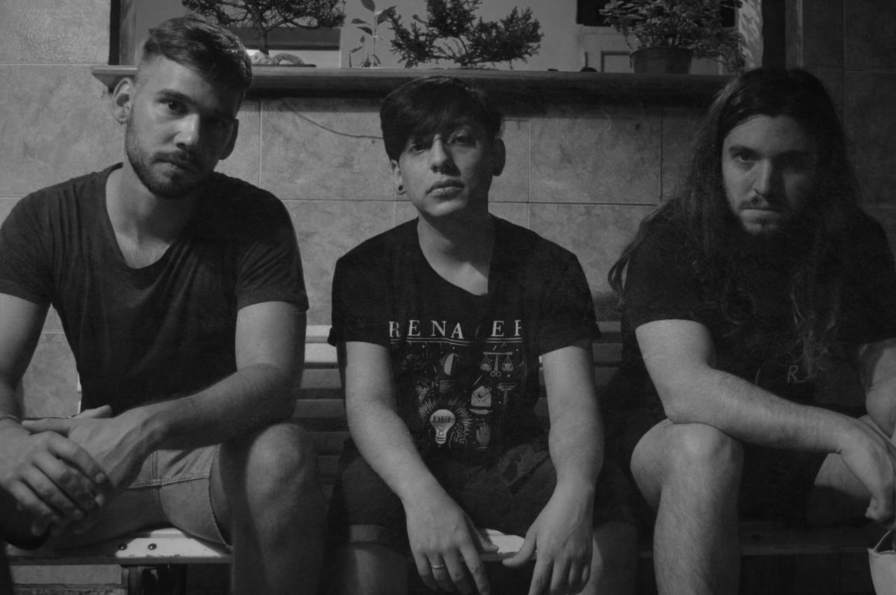 VERDAD O NADA (Argentina) presenta su álbum debut «Antagonismo» (2021)