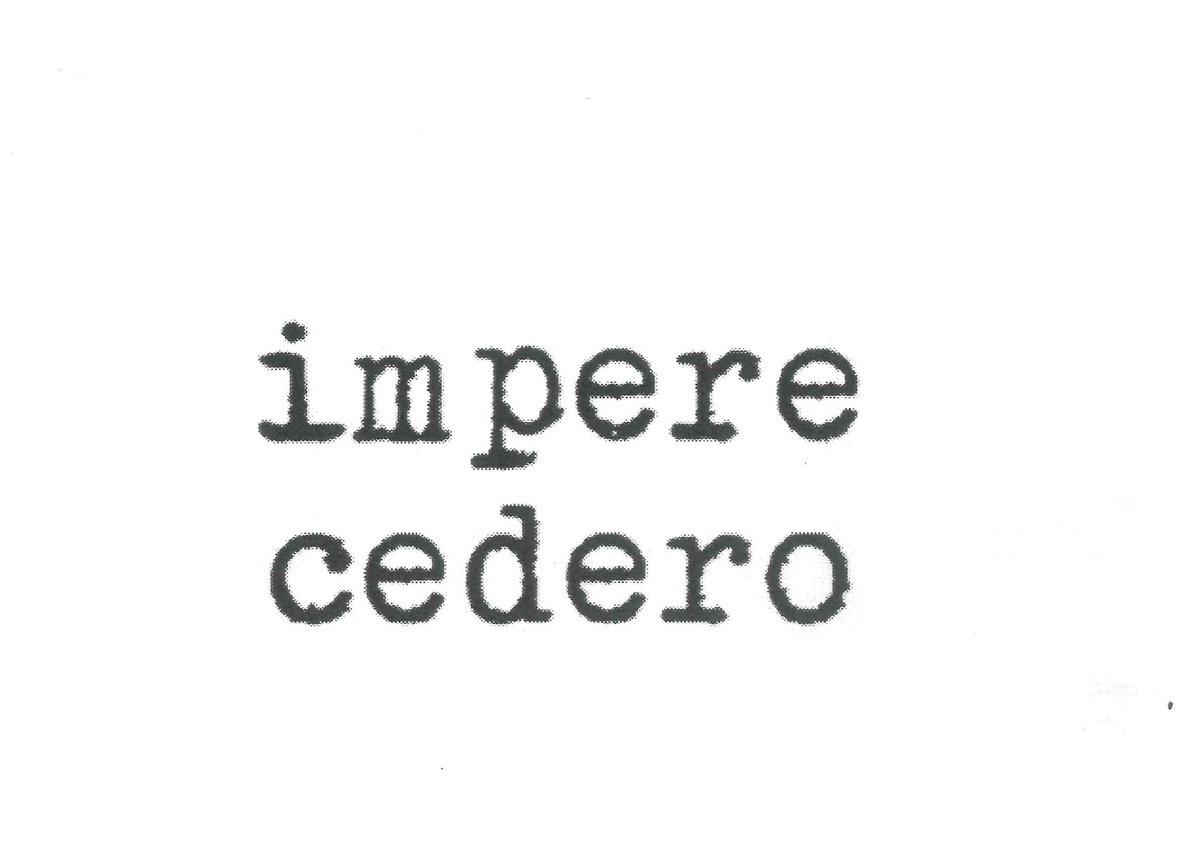 Con sello propio #10 – Imperecedero Discos