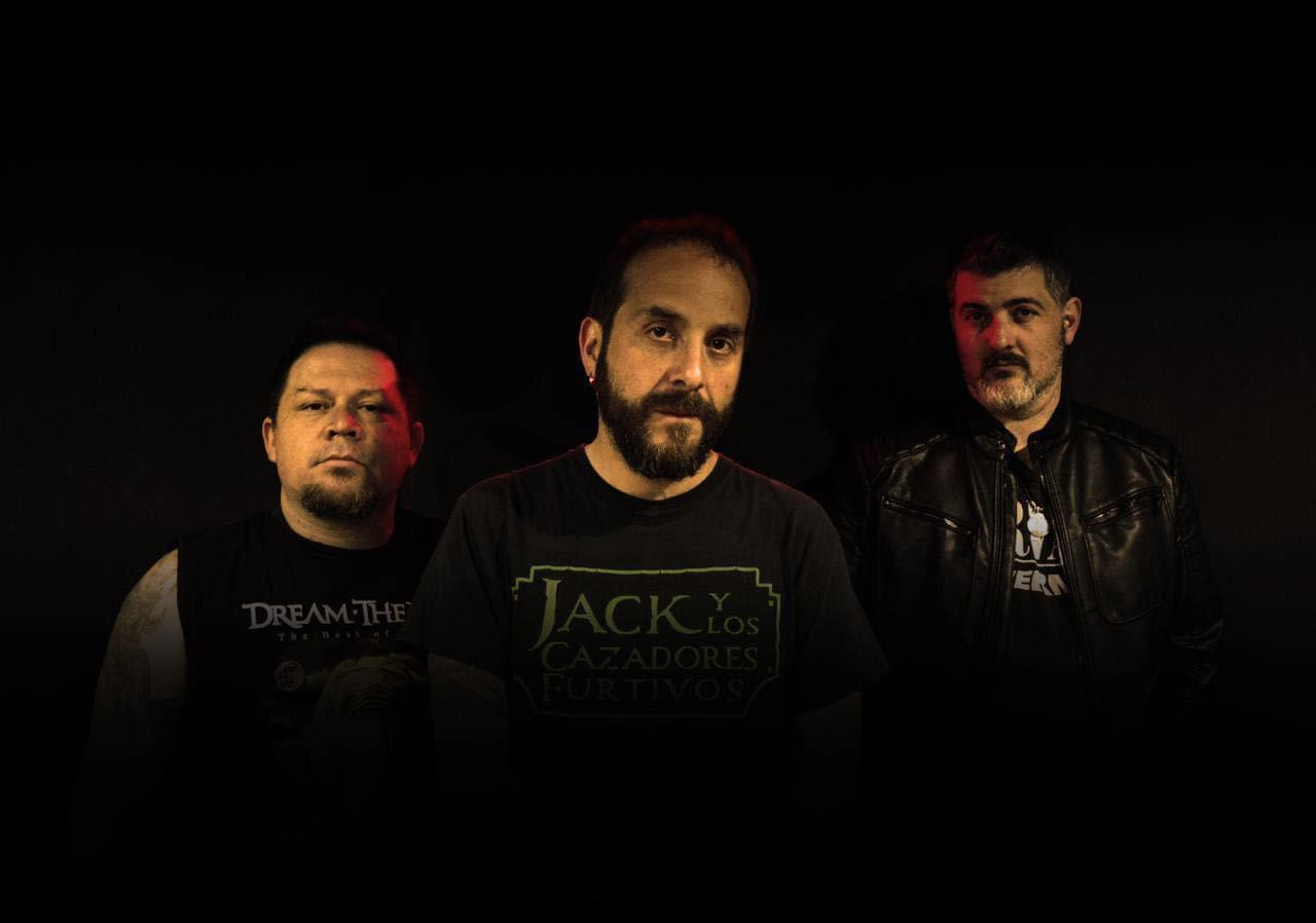 Profano presenta su quinto disco de estudio «La Soledad de los Mundos» (2021)
