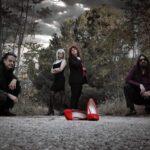 Passengers in Panic (Grecia) presenta su disco debut
