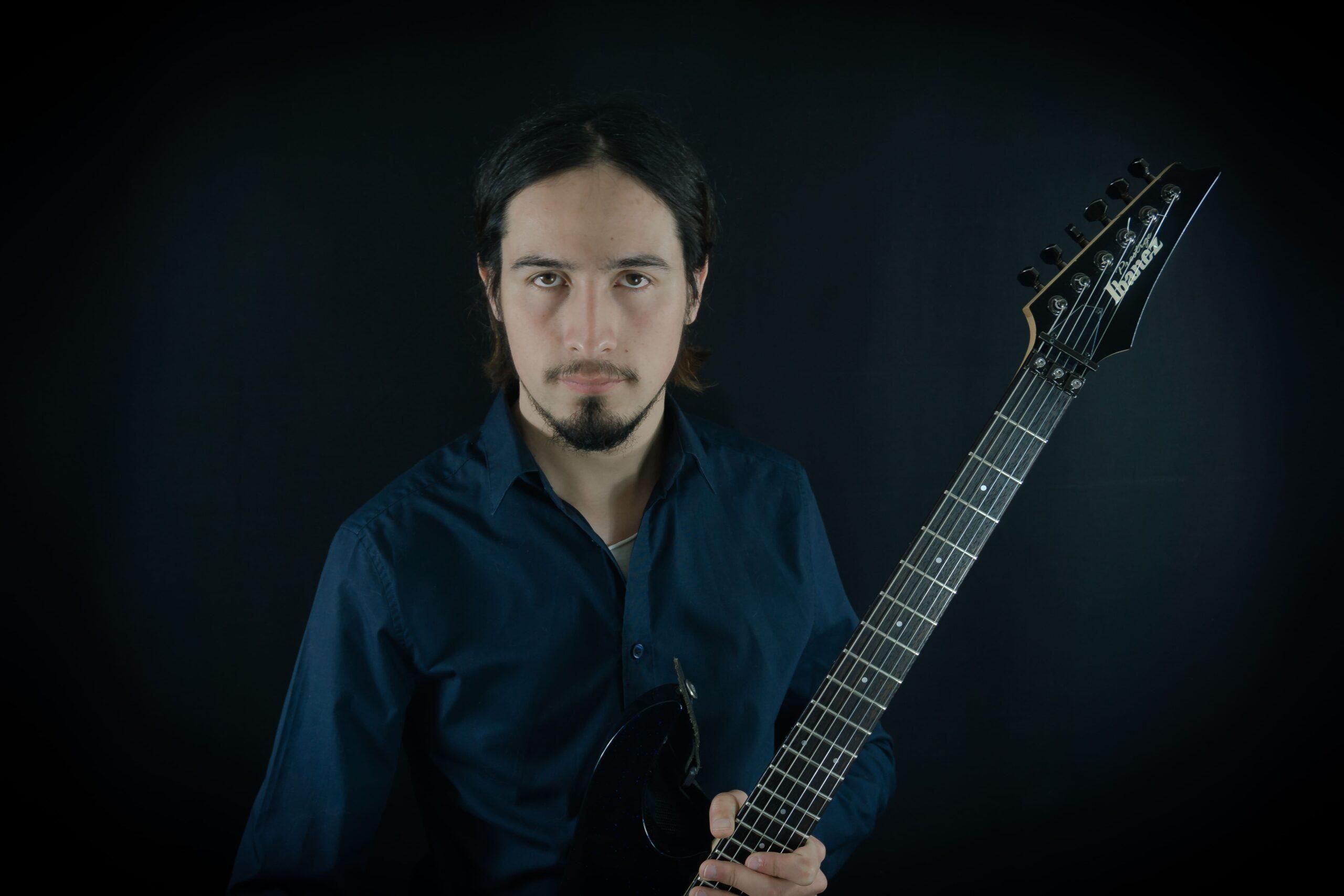 """CATALÁN lanza su segundo sencillo """"Hide In Your Heart"""", cantado por Paulo Domic"""