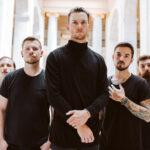 """Revelación del metalcore norteamericano, Levels, lanza video para la pista """"EON"""""""