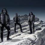 """HYPOCRISY (Suecia) anuncia nuevo álbum """"Worship"""" y presenta nuevo single de adelanto"""