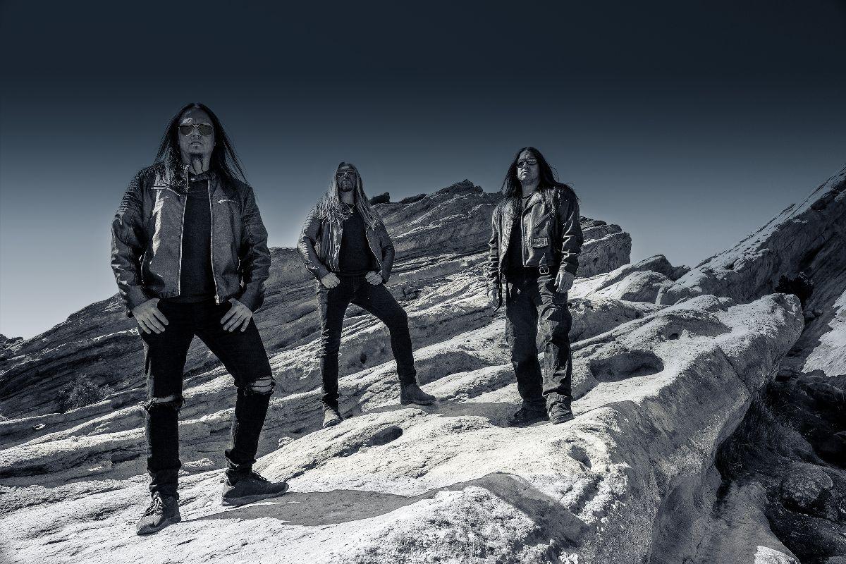 HYPOCRISY (Suecia) anuncia nuevo álbum «Worship» y presenta nuevo single de adelanto