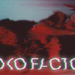 """Yoko Factor (España) presenta nuevo single y videoclip """"Dancing Sober"""""""