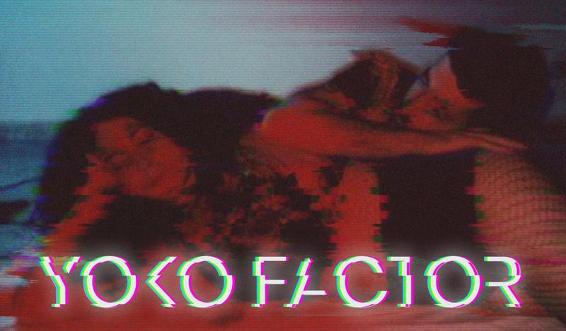 Yoko Factor (España) presenta nuevo single y videoclip «Dancing Sober»