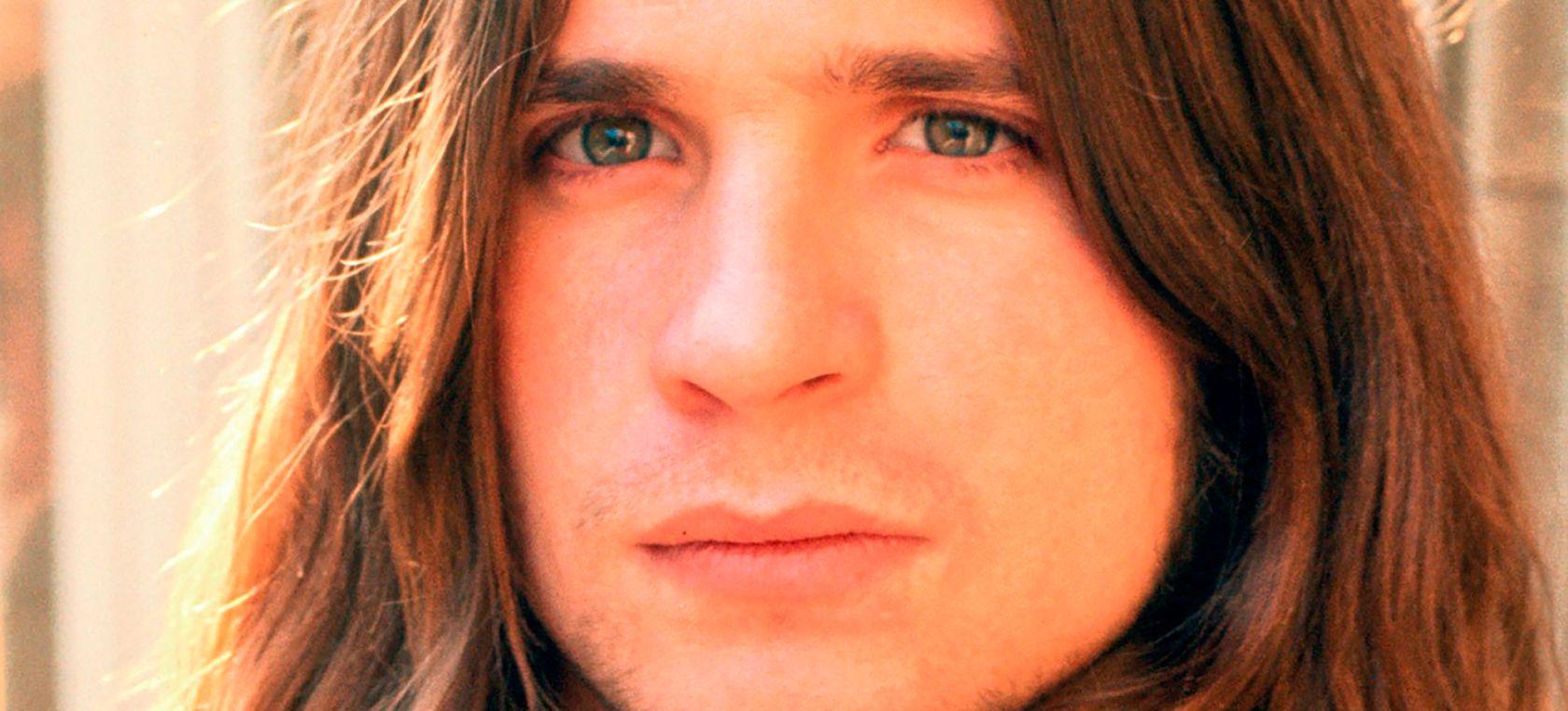 Ozzy Osbourne: Un brummie en la cima del mundo (Parte 1)