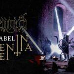 BEHEMOTH (Polonia) presenta adelanto 'Bartzabel' de su próximo disco ''In Absentia Dei'' (2021)